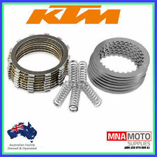 KTM85 SX 2003 - 2017 ProX Clutch Kit