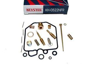 Honda Set Révision Carburateurs Complet Pour GL1100 SC-02