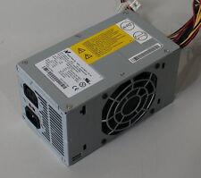 04-14-01796 bloc d'alimentation NEWTON power nps-180db a s26113-e472-v50 power supply