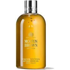 Molton Brown NEW Invigorating Suma Ginsen Bath & Shower Gel 300ml