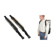 Allen Hunting Shooting Tree Stand Carry Strap Set