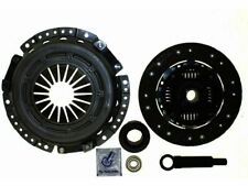 For 1979-1984 Volvo 242 Clutch Kit Sachs 99396RM 1980 1981 1982 1983