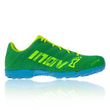 Calzado de mujer Zapatillas fitness/running verde