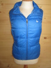 Jack Wills Gilet Polyester Coats & Jackets for Women