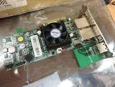 ARECA  ARC-1882X PCI-Express  SAS/SATA Card  NEW & UNUSED