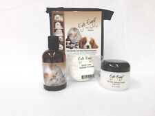 EYE ENVY VALUE PACK - LIQUID, POWDER AND PADS - CAT 11