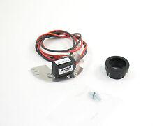 Pertronix Ignitor Ford/Lincoln/Mercury Y-Block V8 w/Ford Distributor 12-volt