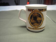 UPPER CANADA VILLAGE 10 oz Coffee Cup
