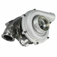 Turbocharger AUTOZONE/ DURALAST-ROTOMASTER A1370101N