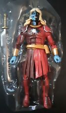 Marvel Legends MALEKITH figure only from Infinty War/Cull Obsidian BAF wave