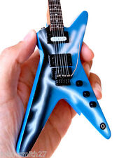 Miniature Guitar Dimebag Darrell Lightning from H Style Pantera