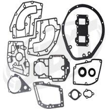 Yamaha Installation Gasket Kit 500 WaveJammer /WaveRunner 41-400 SBT 41-400