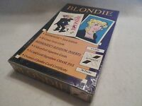 Blondie Comic Strip 1995 Trading Card 36 Unopened Pack Box Authentix NS25