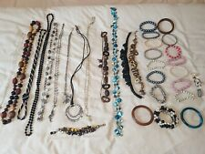 Fashion Accessories Bundle over 30 Items