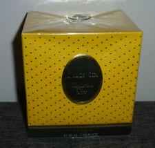 Christian Dior DOLCE VITA  -reines Parfum 30 ml