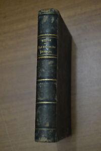 John Milton Paradiso Perduto 1877 in tedesco
