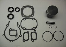 Rotax 277 rebuild kit Hovercraft airboat ultralight  RB277