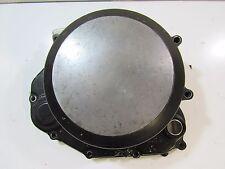 Motordeckel rechts Kupplungsdeckel motor clutch cover Kawasaki Z 750 E 1982 KZ