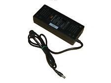 AC adattatore ADI Notebook Caricatore Modello ADJCB2001 15/24V DC 6A 19