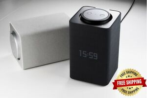 Яндекс Станция МАКС   Yandex Station Max Smart speaker assistant ALICE / АЛИСА