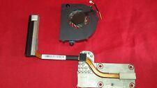 packard bell lj61 dissipateur thermique+ventilateur