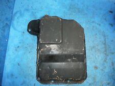CD4E; LA4AEL Ford, Mazda Transmission side oil pan