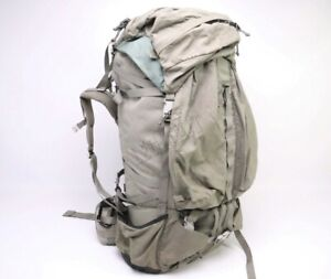 Mystery Ranch BDSB Big Dana's Special Blend 7000 CU IN SEAL Pack Bag