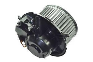 HEATER BLOWER MOTOR FOR SEAT ALHANBRA, ALTEA, ALTEA XL, LEON, TOLEDO, 1K2820015F