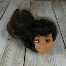 1992 Babysitters Club Kristy Replacement Doll Size 4 Ooak Projects