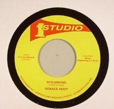 """Dub Roots Reggae 7"""" Singles"""