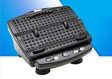 Unix Power Driving Ergonomic Electric Leg Relaxation Foot Massager Ufm-4100