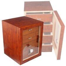 Angelo Humidorschrank Cabinet Wood V-1350