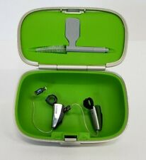 Phonak Hearing Aid Audeo S Smart IX