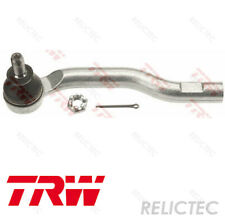 Front Left Tie Track Rod End Honda:CIVIC VIII 8 53560-SMG-003 53560-SMJ-003