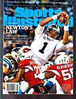 2010 Ali Farokhmanesh Northern Iowa No Label Sports Illustrated
