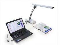 A3 Lampe Scanner