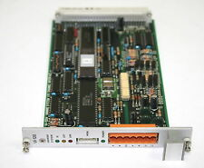 Uniwire System UI-120A I/O Channel Interface Module