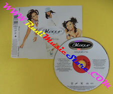 CD Singolo Blaque Ivory Bring It All To Me COL 668852 2 EUROPE 99 no lp mc(S31)