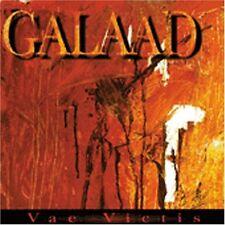 Galaad - Vae Victis  /  Musea Records CD Neu