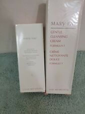 Mary Kay Gentle Cleansing Cream Formula 1 Tx26