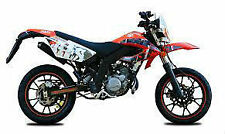 AJS Enduro/Supermoto (road legal) Motorcycles & Scooters