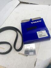 Volvo Timing Belt 31258306 OEM Dealer Part