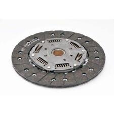 CLUTCH DISC LUK 324 0206 11