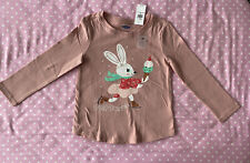 Old Navy T shirt 3T