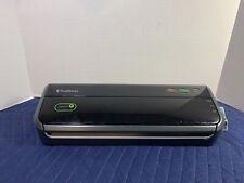 New listing FoodSaver Vacuum Sealer Machine Fm2000-000 Black
