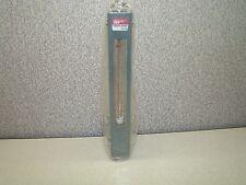 Tokyo Keiso Flowmeter, 1.6-8 l/min, F96-180611