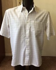 """teddy smith shirt size M approx 40"""" chest"""
