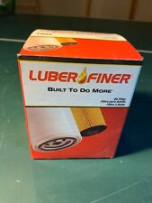 NEW GENUINE LUBER-FINER OIL FILTER (PN  PH8A)