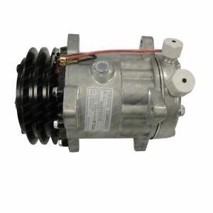 3106-7004 Fits JCB Compressor