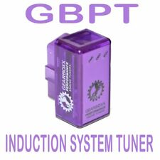 GBPT FITS 1998 JEEP TJ 2.5L GAS INDUCTION SYSTEM PERFORMANCE TUNER